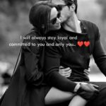 75+ Best Love Quotes In English | Cute, Romantic Love Quotes 2021