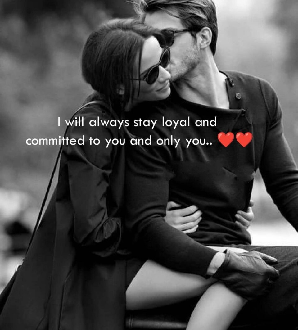 75 best love quotes in english